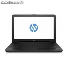 Hp - pc Notebook 250 G5 (energy star) - 21998813