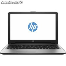 Hp - pc Notebook 250 G5 (energy star)