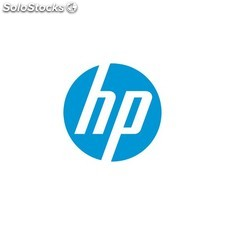 Hp - pc Notebook 255 G5