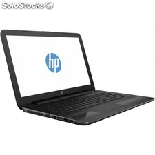 Hp - pc Notebook 255 G5 (energy star) - 22043788