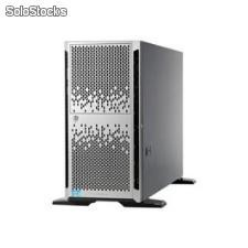 Hp ProLiant ML350p