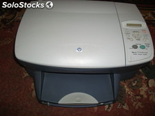 Hp psc 2110 All-in-One