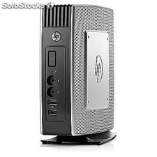 Hp thin client T610WW