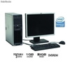 hp xw 4200 workstation