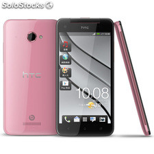 HTC Butterfly S 901S 16GB Pink Unlocked Smartphone 4G Version