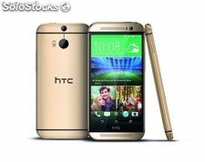 Htc One M8 32 GB Dorado