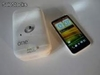 Htc One xl Quadband Android gps Unlocked Phone (sim Free)