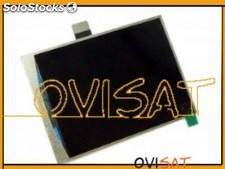 HTC Wildfire, Google G8 Display, pantalla LCD / Part Number 60H00391-00P