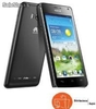 """Huawei ascend g700•Android 4.2 •ram 2gb •Pantalla 5"""" ips"""