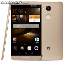 Huawei mate 7 32GB gold