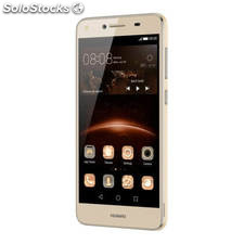 Huawei Y5 ii libre Single sim 4G Oro