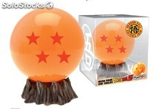 Hucha Bola de Dragon 9cm - Dragon Ball