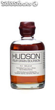 Hudson four grain 46% vol 0,35 l