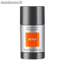 Hugo Boss-boss - boss in motion deo stick 75 gr
