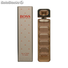 Hugo Boss-boss - boss orange edt vapo 75 ml