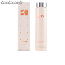 Hugo Boss-boss boss orange gel de ducha 200 ml