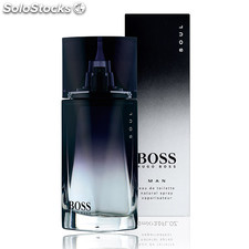 Hugo Boss-boss - boss soul edt vapo 50 ml