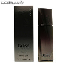 Hugo Boss-boss - BOSS SOUL edt vaporizador 90 ml