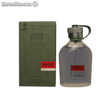 Hugo Boss-boss HUGO edt vaporizador 150 ml