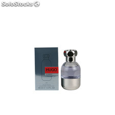 Hugo Boss-boss hugo element edt vaporizador 40 ml