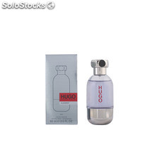 Hugo Boss-boss hugo element edt vaporizador 60 ml