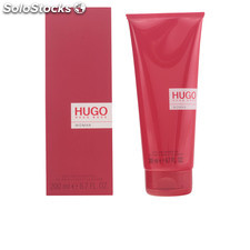 Hugo Boss-boss hugo woman gel de ducha 200 ml