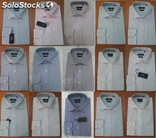 Hugo Boss Hemden slim fit sale-------sale--------sale