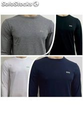 Hugo Boss Long Sleeve T-shirt dlugi rekaw hurt