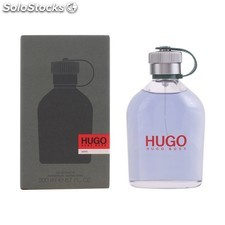 HUGO edt vaporizador 200 ml