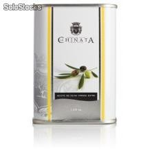 Huile d'olive extra vierge (125ml)