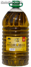 Huile d'olive extra vierge Montemilagros 5L