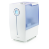 Humidificador Emerio 113 W HF-108502