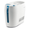 Humidificador Emerio 18 W HF-106797