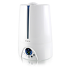 Humidificador Emerio 30 W HF-106631.1