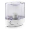 Humidificador Emerio 35 W HF-108492