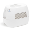 Humidificador Emerio 8-18 W HF-106796