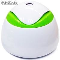 Humidificador usb - Modelo:TC-701