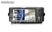 Humminbird 998c si combo gps- sonar and side imaging - cod. produto nv2634