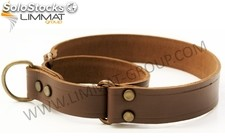 Hundehalsband (windhund) / Dog Collar (greyhound)