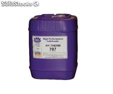 Hy therm 707