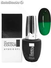 Hybrid gel The Garden of Colour Thermo 9g. nº 04