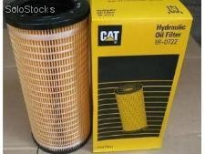 Hydraulic oil filter 1r0722. Caterpillar