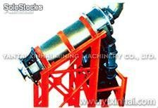 Hydrocyclone pour corps denses xc2w