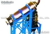 Hydrocyclone pour corps denses xc2y