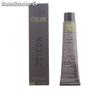 i.c.o.n. Ecotech color #booster blue 60 ml