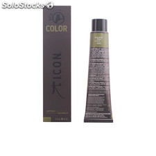 i.c.o.n. Ecotech color #booster red 60 ml