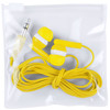 �couteurs Celter Yellow S/T