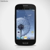 "i9300 mtk6577 Dual-core 1GHz Android4.0, 4.7""+fwvga:854x480, 8.0mp(Front0.3)"