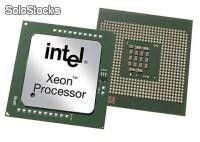Ibm Processor Intel Xeon 4C E5620 80W 2.40GHz/1066MHz/12MB