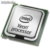 Ibm Processor Intel Xeon 4C Model E5540 80W 2.53GHz/1066MHz/